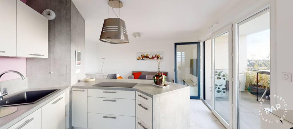Immobilier Saint-Raphaël (83700) 440.000€ 65m²