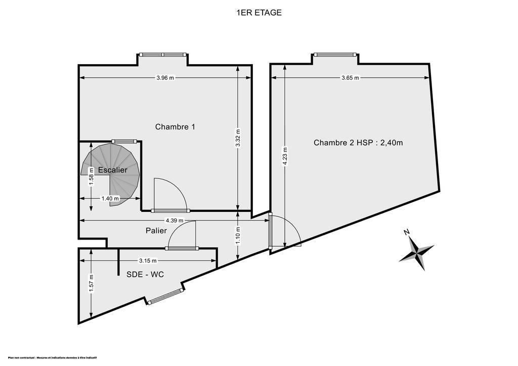 Vente Maison Basse-Goulaine (44115)