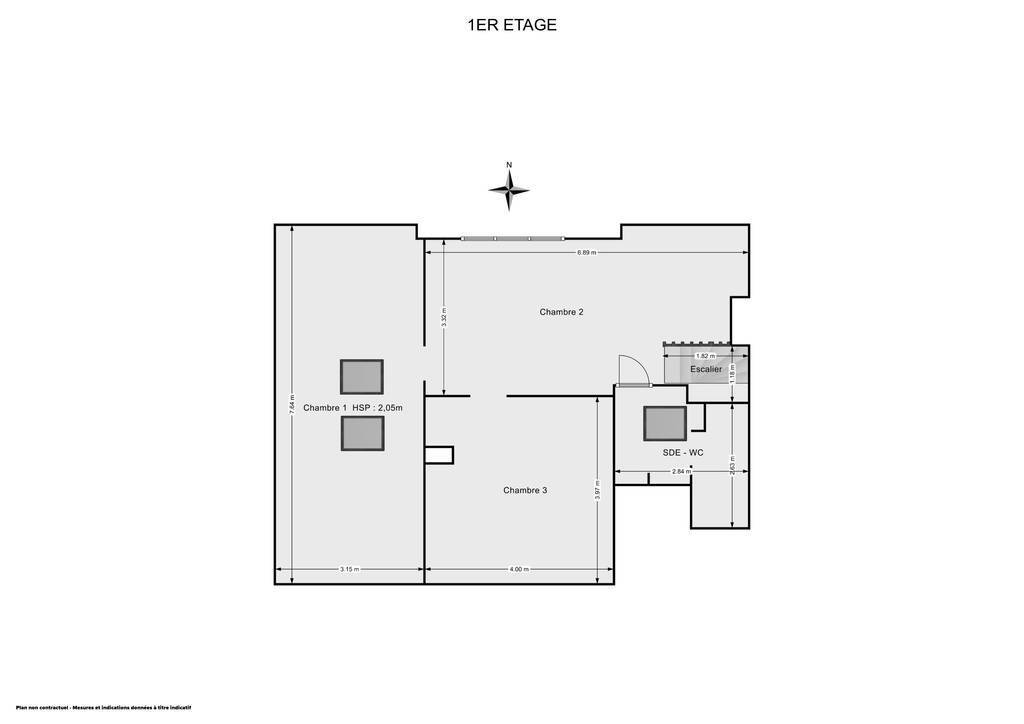 Vente immobilier 600.000€ Chennevières-Sur-Marne (94430)