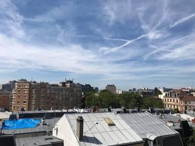 Vente appartement 5pièces 110m² Vincennes (94300) - 1.050.000€