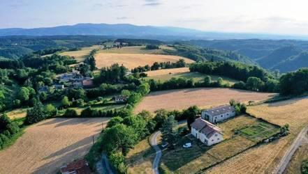 Boissezon (81490)