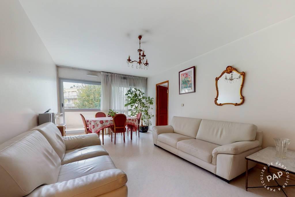 Vente Appartement Boissy-Saint-Léger (94470) 83m² 253.000€