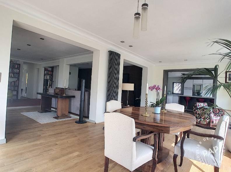 Vente Maison Ivry-La-Bataille 230m² 420.000€