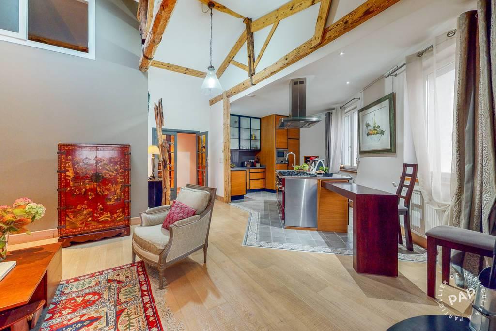 Vente Maison Revel (31250) 300m² 330.000€
