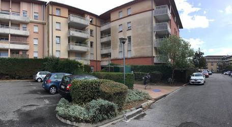 Toulouse (31300)