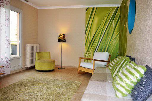Location Appartement Orly (94310)