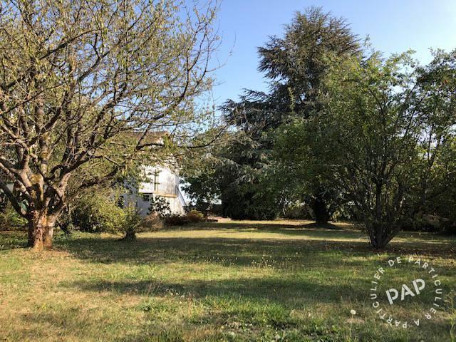 Vente Maison Le Boullay-Mivoye (28210)