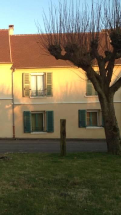 Jagny-Sous-Bois (95850)