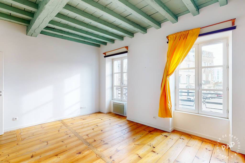 Vente Appartement Dax (40100)