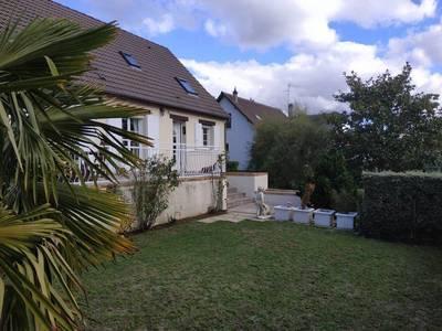 Monchy-Saint-Éloi (60290)