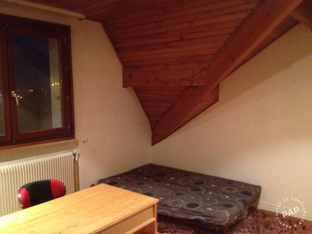 Location Appartement Athis-Mons (91200)
