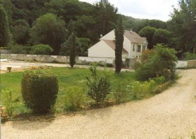 Boullay-Les-Troux (91470)