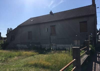 Montceau-Les-Mines (71300)