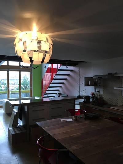 Ivry-Sur-Seine (94200)