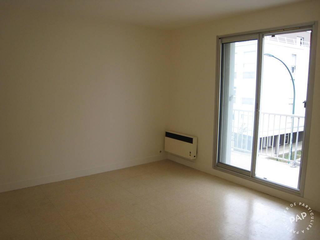 Location Appartement Nogent-Sur-Marne