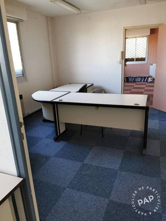 Vente et location immobilier 310.000€ Camaret-Sur-Aigues (84850)