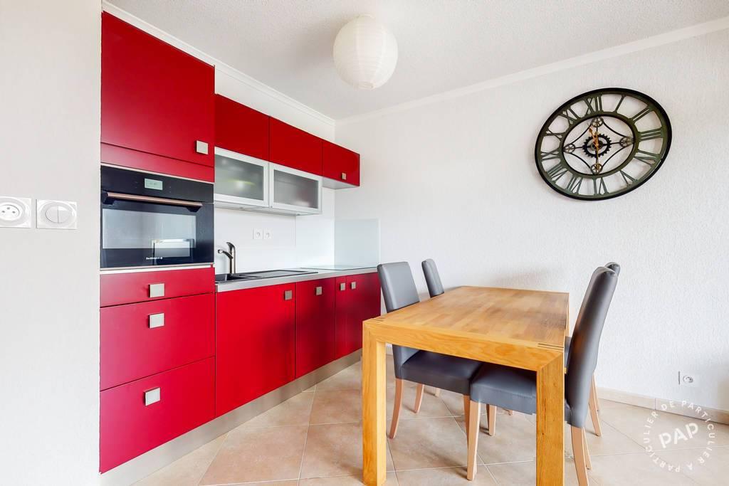 Vente immobilier 229.000€ Fréjus (83600)