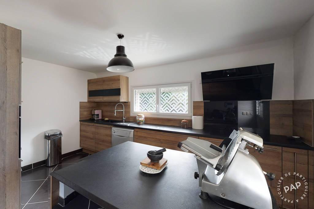 Vente immobilier 280.000€ Scionzier (74950)