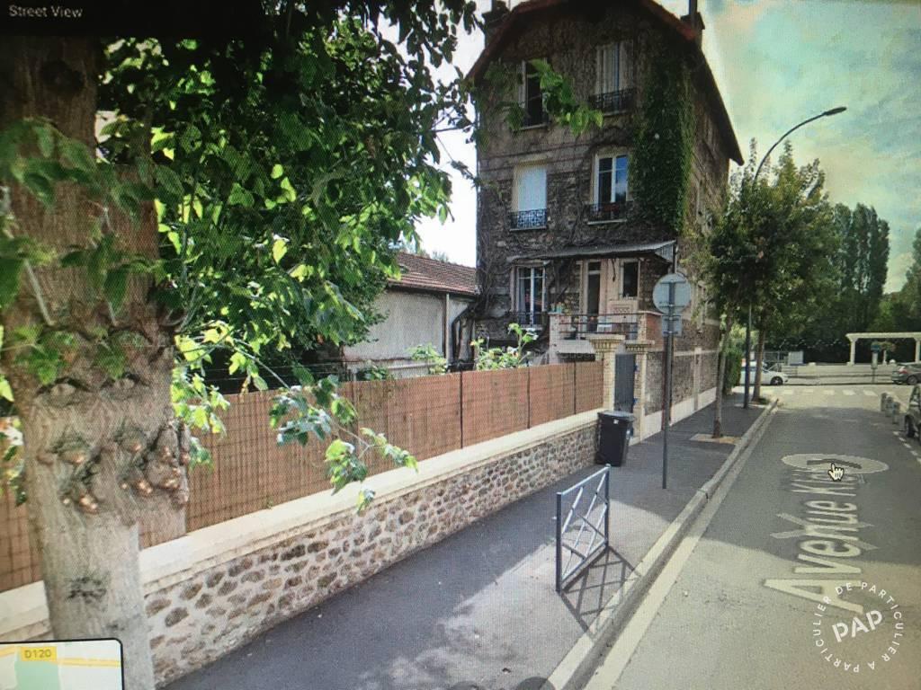 Vente immobilier 520.000€ Nogent-Sur-Marne