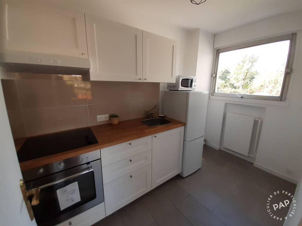 Location immobilier 940€ Mareil-Marly (78750)