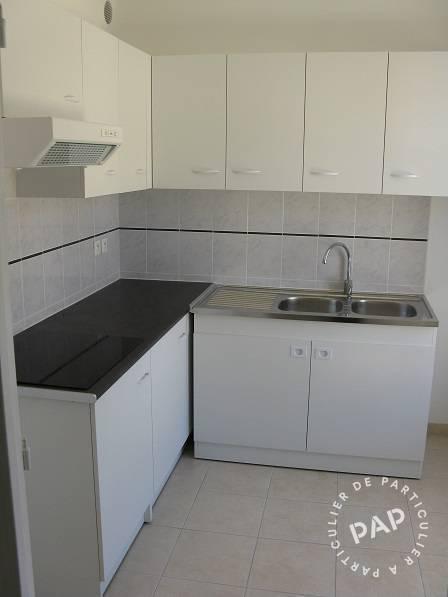 Vente immobilier 219.000€ Étampes (91150)