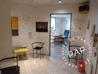 Location immobilier 850€ Toulouse (31400)