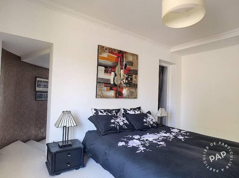 Vente immobilier 420.000€ Ivry-La-Bataille