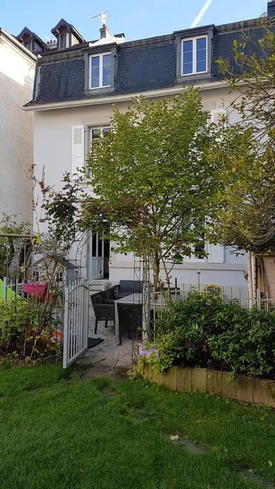 Évian-Les-Bains (74500)