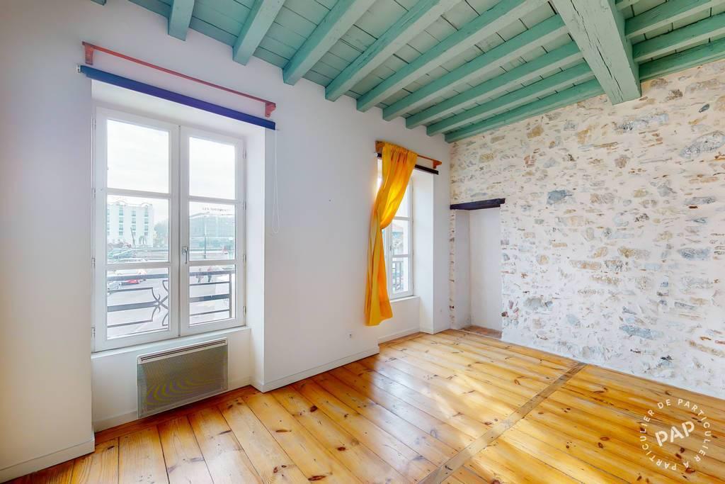 Vente immobilier 239.000€ Dax (40100)