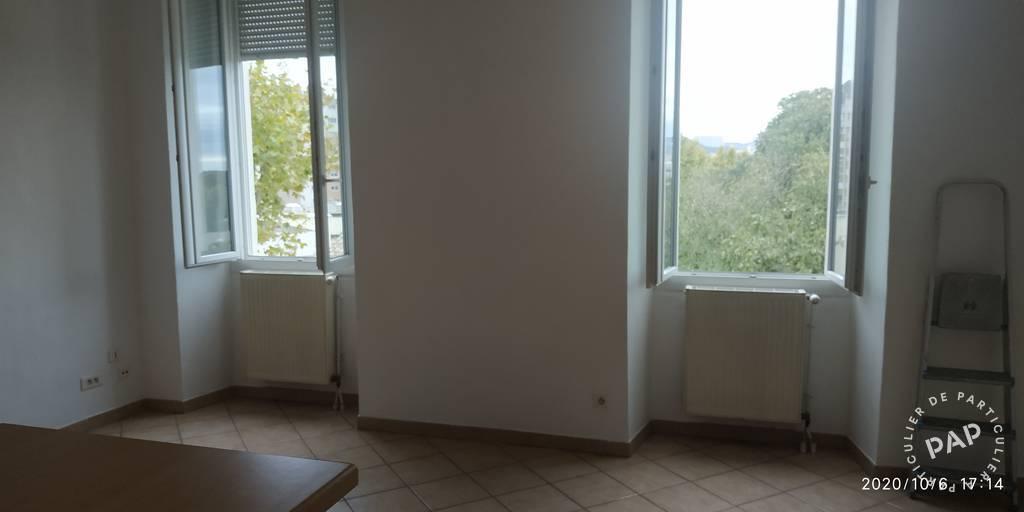 Location immobilier 640€ Marseille 11E (13011)