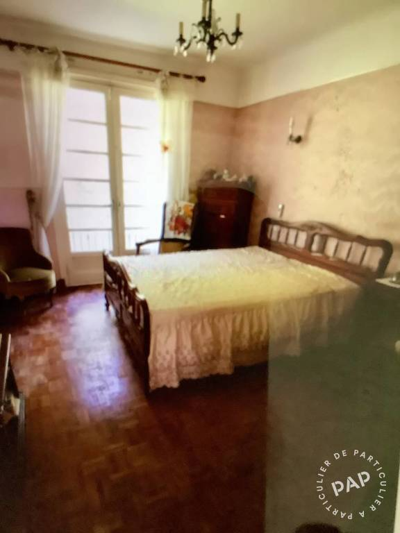 Vente immobilier 532.000€ Hendaye (64700)