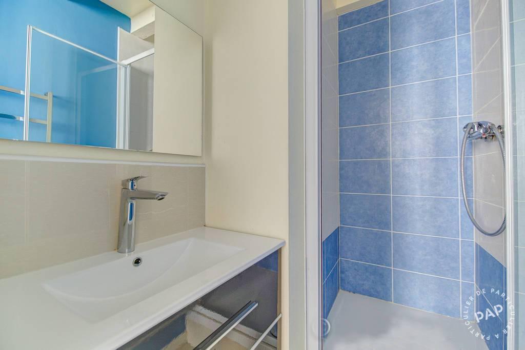 Vente immobilier 209.000€ La Ciotat (13600)