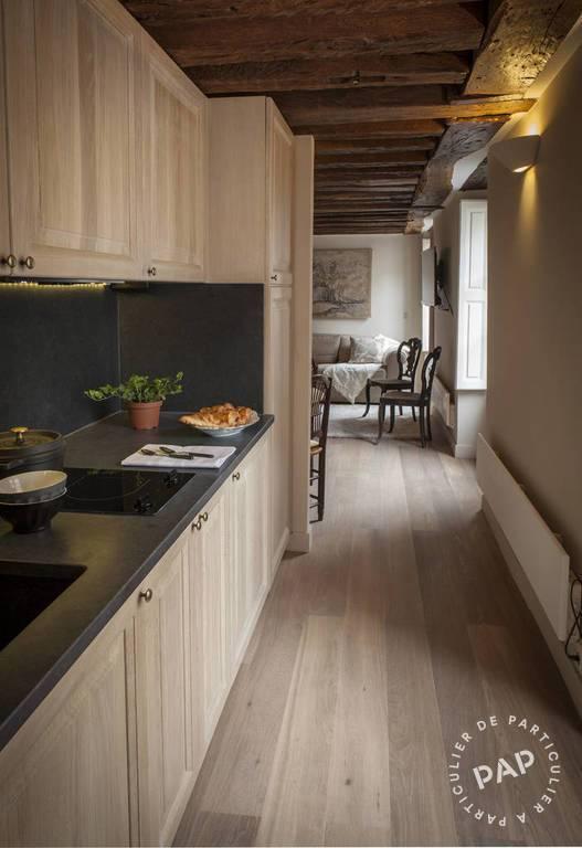 Location immobilier 1.600€ Paris 6E (75006)