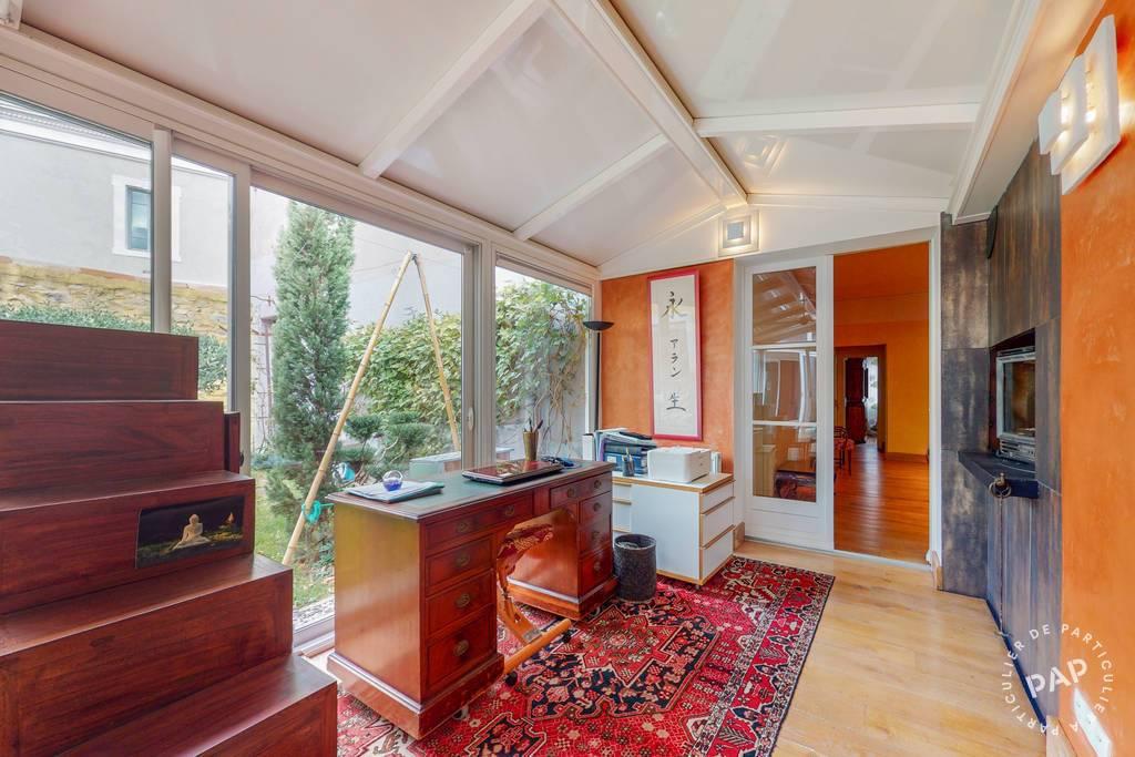 Vente immobilier 330.000€ Revel (31250)
