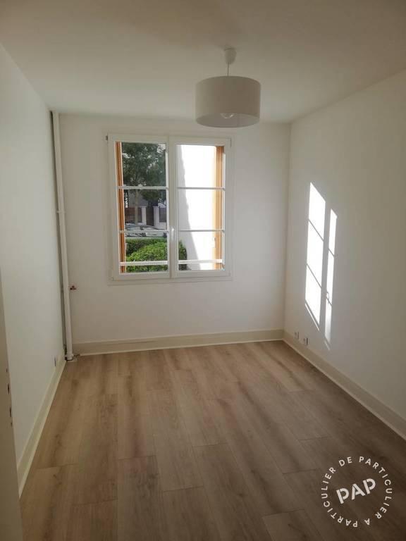 Vente immobilier 519.000€ Issy-Les-Moulineaux (92130)
