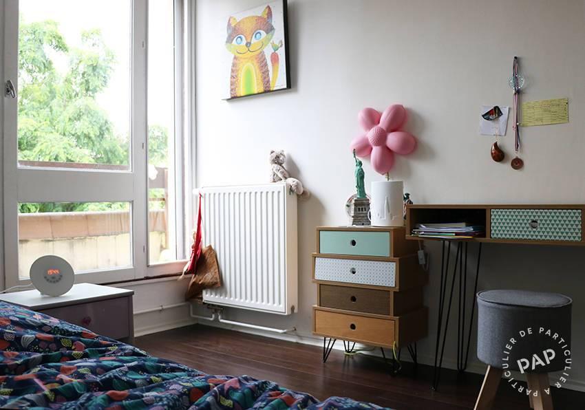 Vente immobilier 270.000€ Bois-Le-Roi (77590)