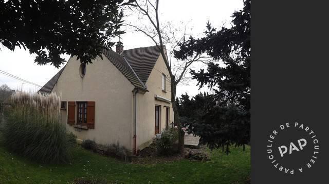 Vente immobilier 260.000€ Janville (60150)