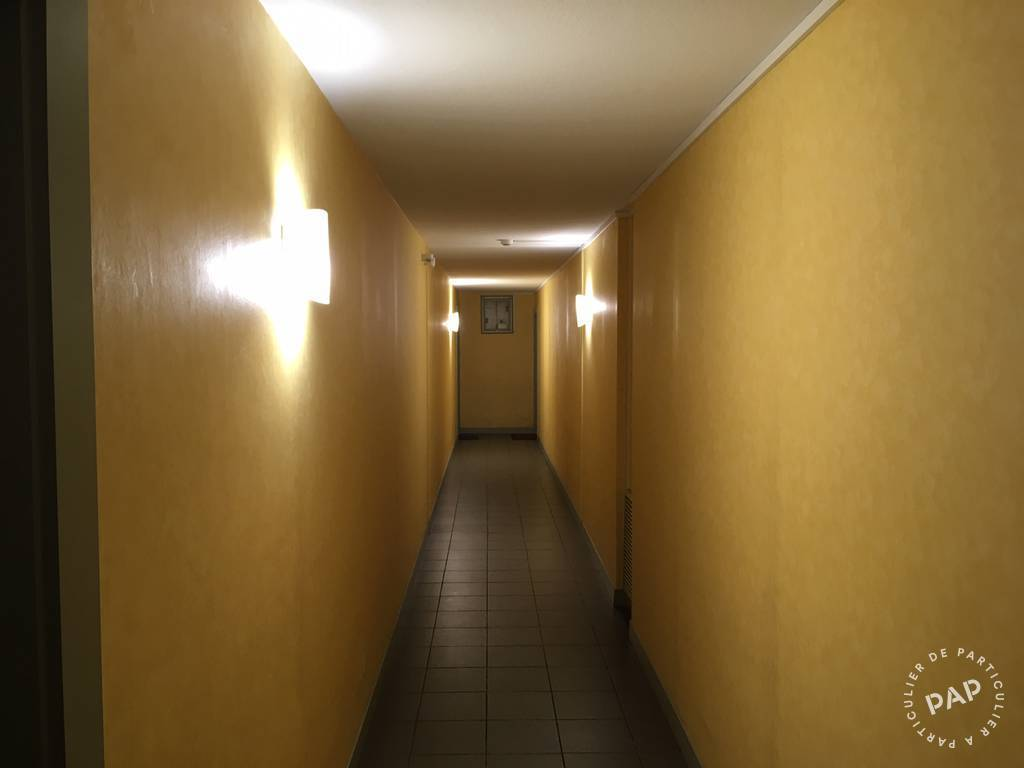 Vente immobilier 145.000€ Toulouse (31300)