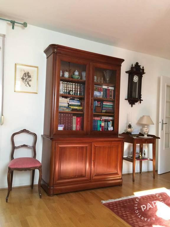 Vente immobilier 165.000€ Sens (89100)
