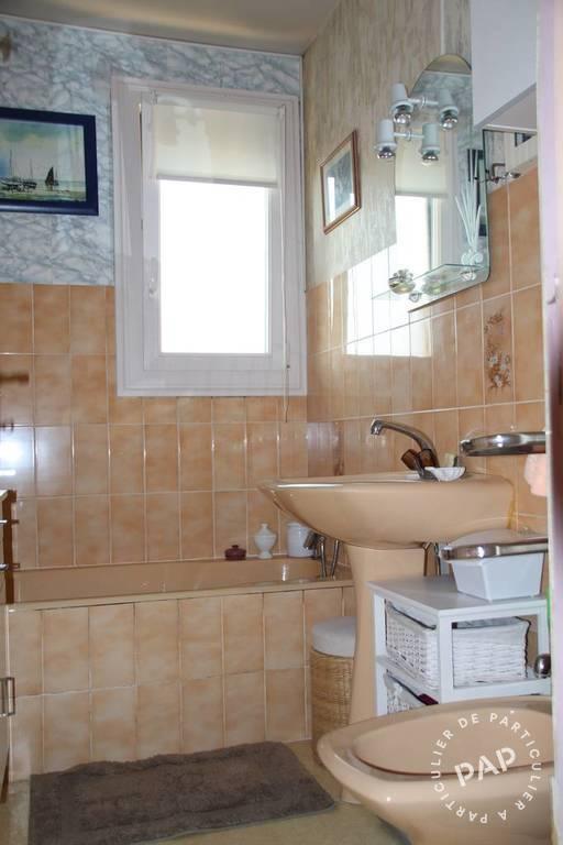 Vente immobilier 140.000€ Muille-Villette (80400)