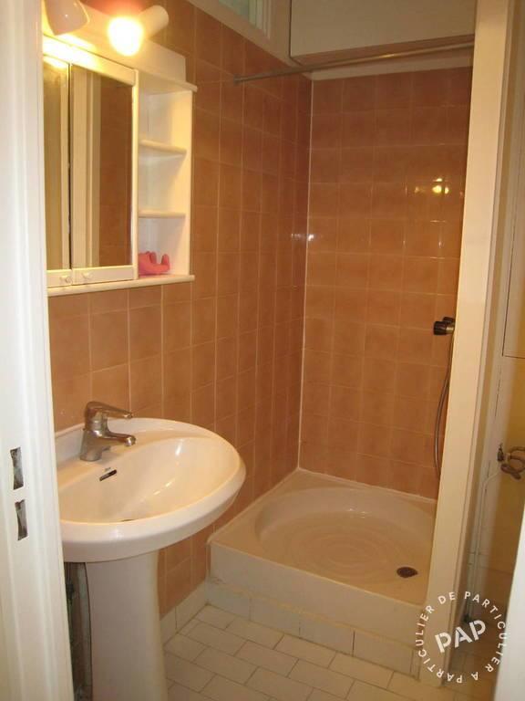 Location immobilier 770€ Nogent-Sur-Marne