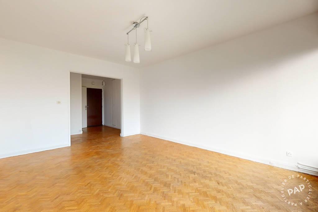 Vente immobilier 740.000€ Paris 11E (75011)