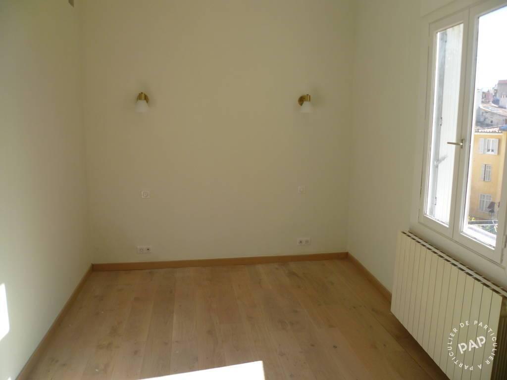 Location immobilier 1.240€ Aix-En-Provence (13100)