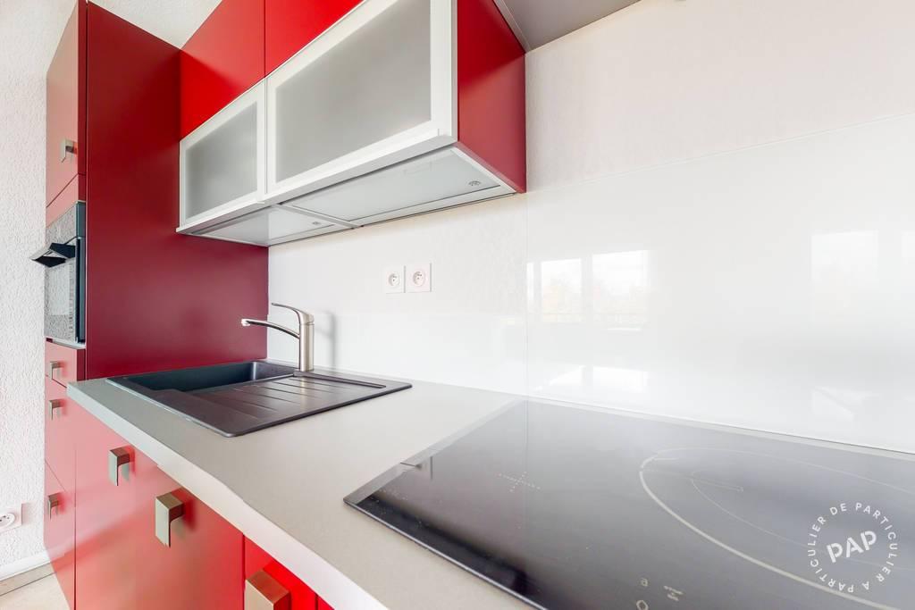 Appartement Fréjus (83600) 229.000€