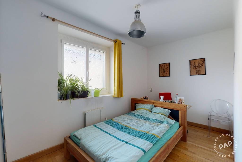 Appartement Scionzier (74950) 280.000€