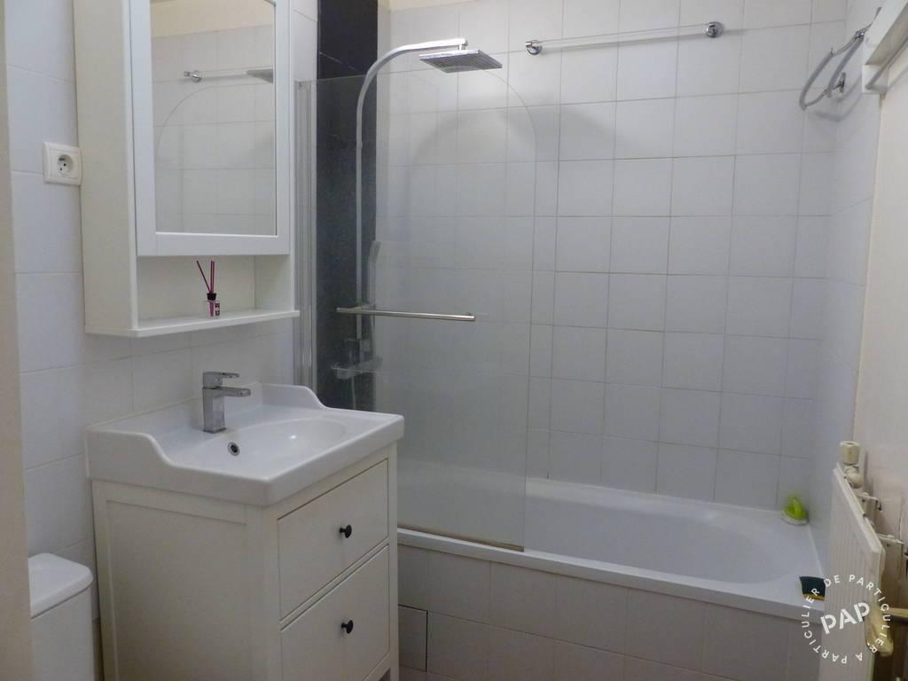 Appartement Courbevoie (92400) 267.000€