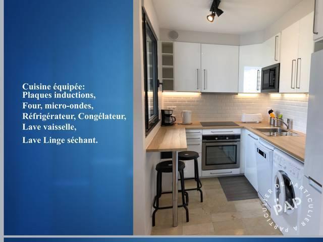 Appartement Boulogne-Billancourt (92100) 2.170€