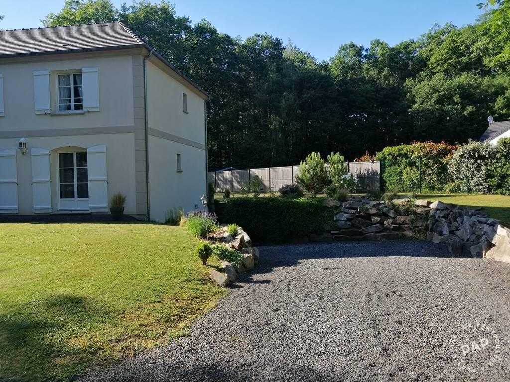 Maison La Trinité (27930) 435.000€