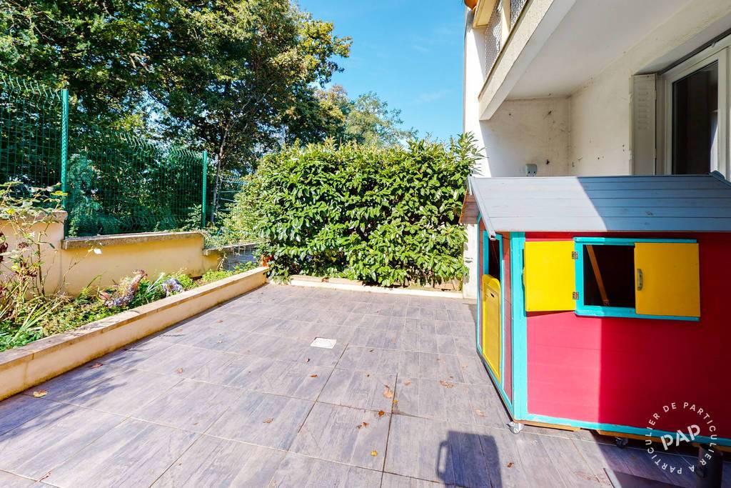 Appartement Sèvres (92310) 450.000€