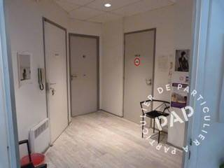 Bureaux et locaux professionnels Toulouse (31400) 850€